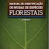 [DOWNLOAD] Manual de Identificação de Mudas de Espécies Florestais - 2ª Edição