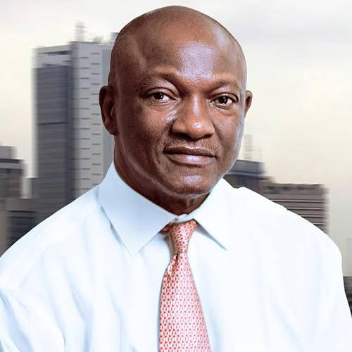 I Remain In PDP - Agbaje