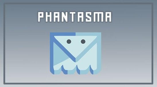 Comprar Phantasma (SOUL) en Kucoin y Coinbase y Guardar en Monedero Fácil y Rápido