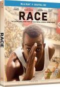 Download Film Race (2016) Bluray Subtitle Indonesia
