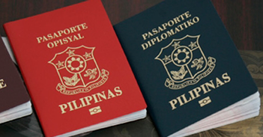 Filipinos Allowed To Access Taiwan Without Need of Visa