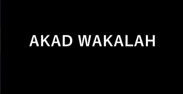 Akad Wakalah | Info Seputar Wakalah