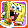 SpongeBob Diner Dash Cheats