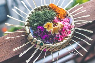 Mengenal Desa Adat Panglipuran Bali