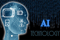 Artificial Intelligence Technology