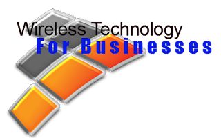 Wireless Technology for Businesses