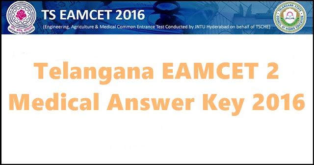 TSEAMCET-2-Key-2016