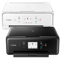Canon TS6150 Driver Free Download