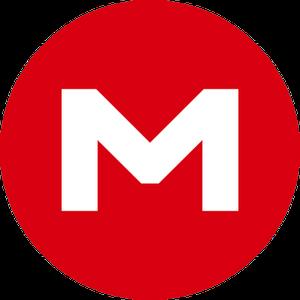 https://3.bp.blogspot.com/-UPc2OcBQwWc/VvGdnJQAxbI/AAAAAAAADak/h26wuBtll60urpIj_fh4EHoTevUYvnmNA/s200/Mega-logo.png