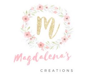 Magdalena's Creations