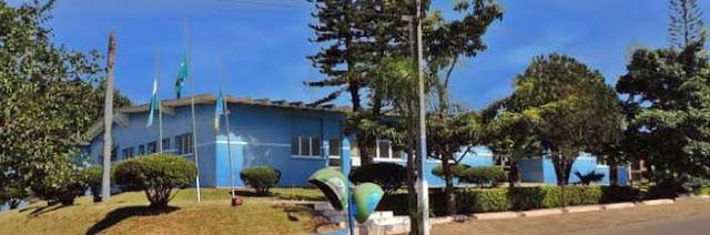 Palmital: Justiça suspende licitação da Prefeitura de Palmital