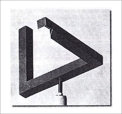 Zagdaka trójkąta rozwiązana