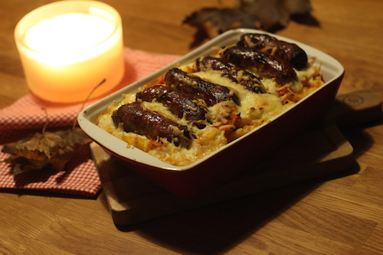 Emilys recipes and reviews uk food blog leicestershire celebrating the great british banger with british sausage week from 31st october 6th november 2016 foodies food bloggers and budding chefs alike are forumfinder Gallery