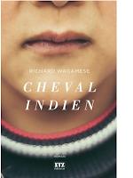 CHEVAL INDIEN – RICHARD WAGAMESE. dans Nouveaux romans. Capture%2Bd%25E2%2580%2599e%25CC%2581cran%2B2017-08-16%2Ba%25CC%2580%2B14.33.49