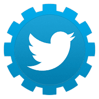 twitter auto follow and autu unfollow chrome extension