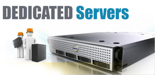 VPS Hosting, Dedicated Hosting, Web Hosting, Hosting Guides, Hosting Reviews