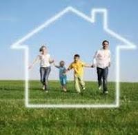 Mutuo acquisto casa per giovani anche senza contratto a tempo indeterminato