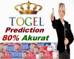Prediksi Togel Singapura Rabu 28-02-2018