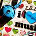 Sejarah Musik Dunia