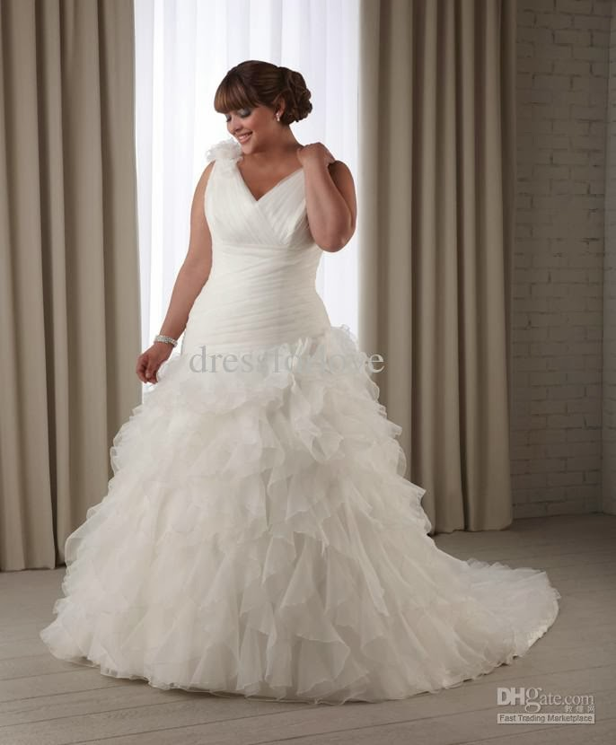 Cheap wedding dresses with elegant style living rooms for Budget wedding dresses uk