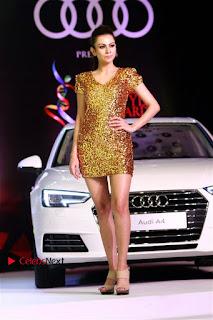 Audi Ritz Style Awards 2017 Stills  0019.jpg