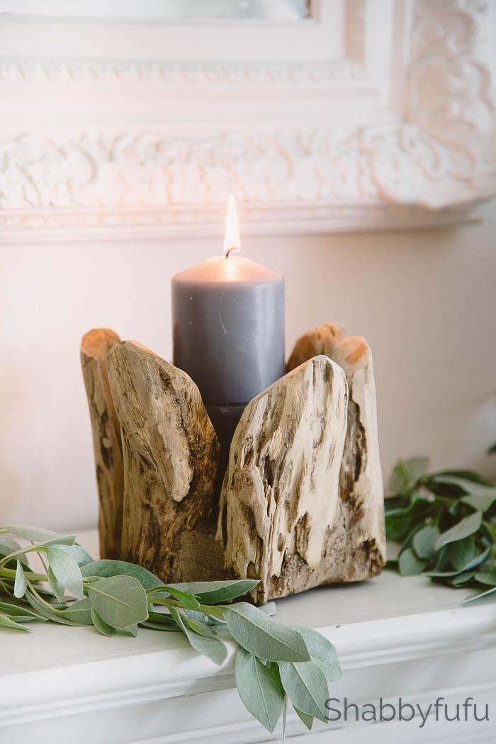 wood-winter-decorating