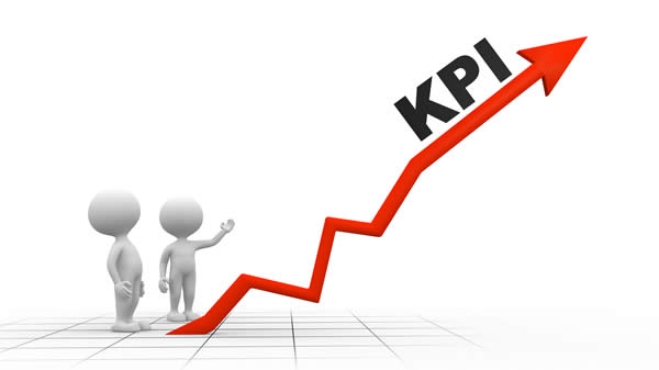 Contoh KPI Bidang IT - Information Technology