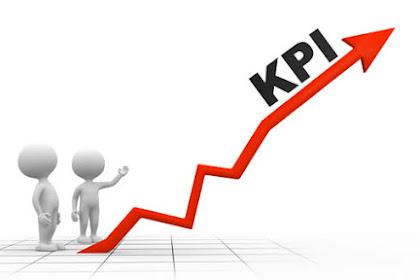 Contoh KPI Bidang IT - Information Technology