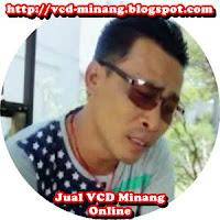 Ody Malik - Kaparinyo (Full Album Gamad)