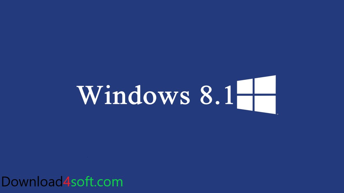 Download Software Free Your Desired Apps Microsoft Windows 10 Home 64 Bit Oem Original Additionally Is For The Computer Architect Stands Equipment Manufacturer It Available Utilization To Those