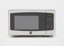 home appliances microwave oven