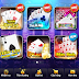Hướng dẫn chơi Phỏm (Tá Lả) trong game bigkool