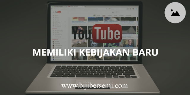 Internet, Teknologi, syarat memasang iklan di youtube, mendapatkan uang dari youtube, kebijakan baru dari youtube, syarat visitor untuk youtube, memasang iklan di youtube,