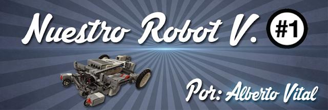 http://luisamigocuriosity.blogspot.com.es/2014/11/nuestro-robot-v1.html