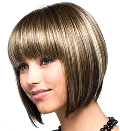 Remarkable Short Straight Hairstyles Short Hairstyle Ideas Short Hairstyles For Black Women Fulllsitofus