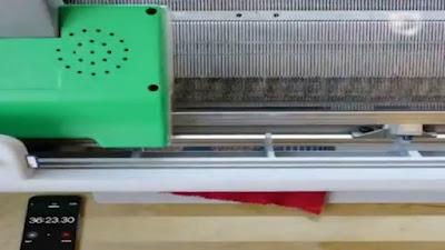 Πλέον μπορείτε να εκτυπώνετε τα ρούχα σας!