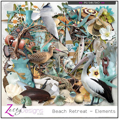 https://www.digitalscrapbookingstudio.com/personal-use/element-packs/beach-retreat-elements/