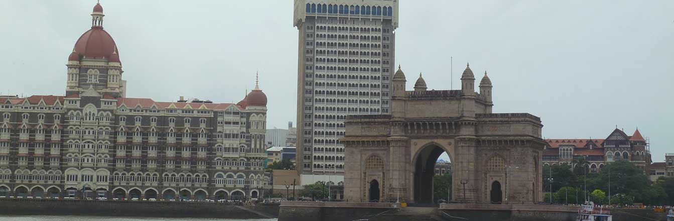Hotels in Mumbai, Book your hotel at best price save up to 80%