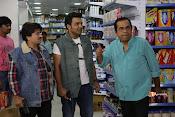Charusila Movie Stills-thumbnail-9
