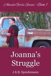 http://booksforchristiangirls.blogspot.com/2014/07/joannas-struggle-by-jeb-spredemann-day.html