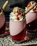 https://lachocolaterapia.blogspot.com/2019/01/mousse-de-chocolate-blanco-y-gelatina.html