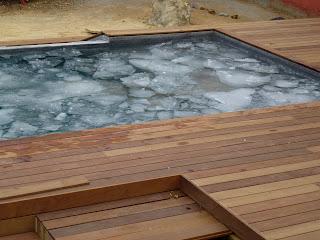 responsable sav piscine