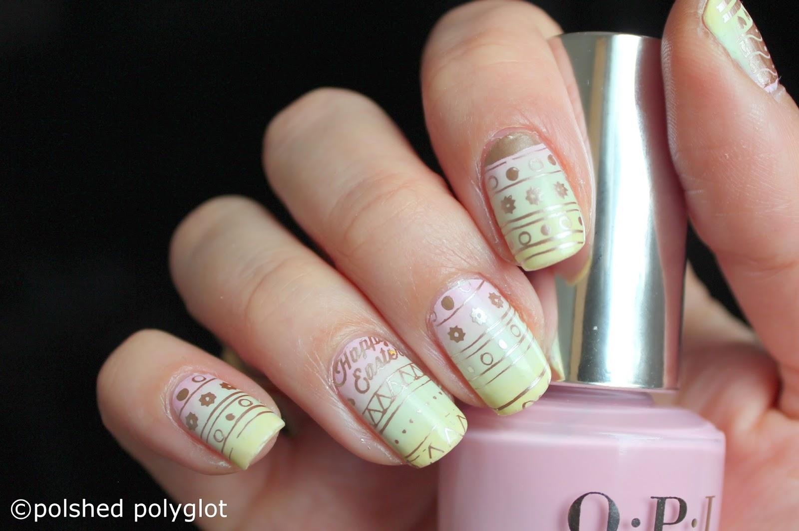 Why Does Nail Polish Dry My Nails Out | Splendid Wedding Company