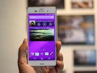 Bisnis smartphone Sony yang gagal harusnya tidak mengejutkan
