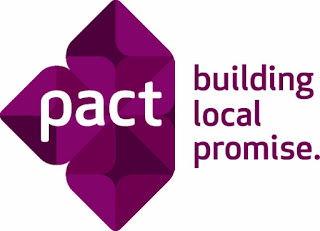 2 Job Opportunities at PACT Tanzania, Intern