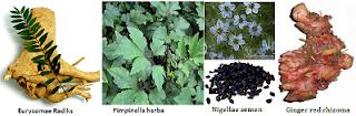 Herbal truson - www.herbalpenawar.com - isman