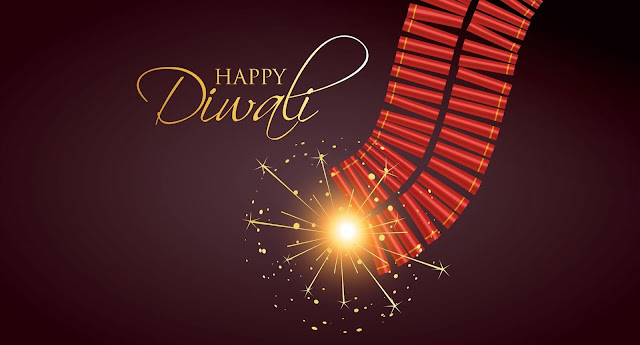 Download-Happy-Diwali-Images
