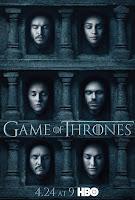 Juego de tronos (Game of Thrones) 6x02 online y gratis