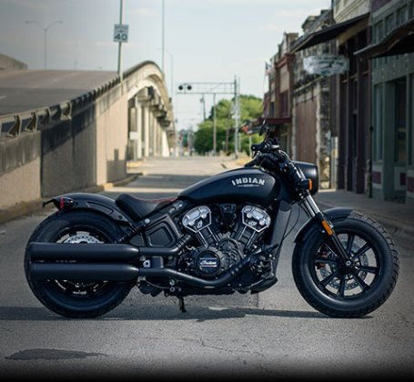 Latest @ Indian Scout Bobber Price,Colours,Reviews with
