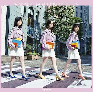 nogizaka46-synchronicity-lyrics-mv